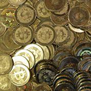 Le bitcoin encensé par des parlementaires