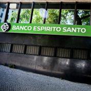 Le sauvetage de Banco Espirito Santo préserve les contribuables portugais