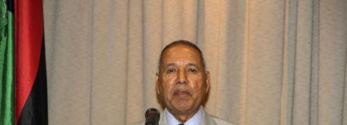 Le chaos parlementaire libyen est à l'image du pays