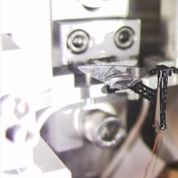 Ces robots qui pourraient remplacer les abeilles