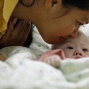 Abandon d'un enfant trisomique : le vrai visage de la GPA