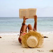 Pas de vacances pour les romans