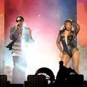 Beyoncé et Jay-Z tiendront-ils jusqu'à leurs dates parisiennes?