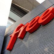 T-Mobile s'apprête à rejeter l'offre de Free, qui pense répliquer