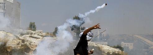 Dore Gold : non, les ripostes de l'armée israélienne ne sont pas disproportionnées