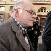 Double meurtre de Montigny : Henri Leclaire mis en examen