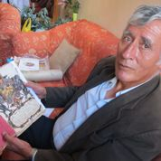 Pérou: les Incas revendiquent un rôle public