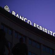 Banque Espirito Santo : d'où viennent les 5 milliards injectés par l'Etat portugais ?