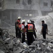 Israël est-elle dans une impasse stratégique ?