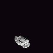 Philippe Lamy : «Les comètes sont des objets très primitifs»