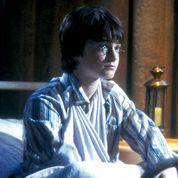 Et si Harry Potter rendait tolérant?