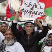 Gil Mihaely : «Le nom Israël empêche de penser, même les meilleurs penseurs»