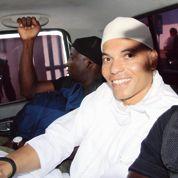 Sénégal : Karim Wade accusé d'avoir détourné 178millions