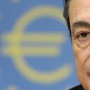 La politique monétaire pour les nuls