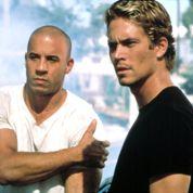 Vin Diesel toujours «hanté» par la mort de Paul Walker
