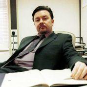 Ricky Gervais ressuscite The Office au cinéma
