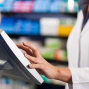 Les prix des médicaments les moins chers vont flamber