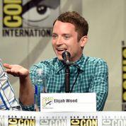Elijah Wood rejoint le casting de The Last Witch Hunter