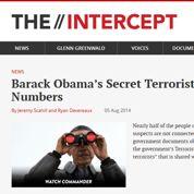 Le renseignement américain trahi par une deuxième taupe