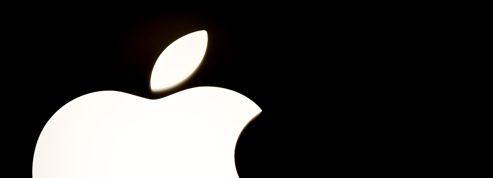 Une date pour la présentation de l'iPhone 6