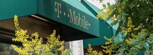 Le marché américain de la téléphonie privilégie la technologie au détriment du client