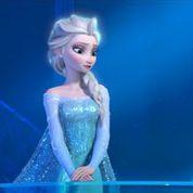 La réalisatrice de La Reine des neiges prépare un nouveau film