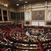 Les députés Verts sont de loin les plus actifs à l'Assemblée nationale