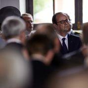 Pourquoi Hollande n'achèvera pas son quinquennat