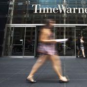 Fox renonce à racheter Time Warner