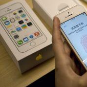 La Chine nie avoir banni des produits Apple
