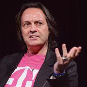 T-Mobile, trois scénarios après le retrait de Sprint