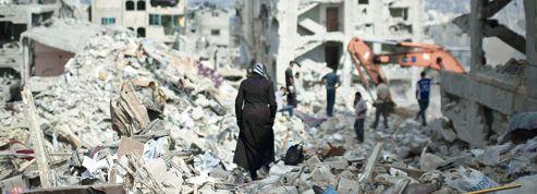 Gaza : des négociations à reculons