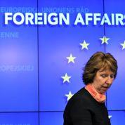 Pour une politique étrangère à la hauteur des crises