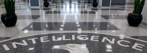 Torture : la CIA à nouveau sur la sellette