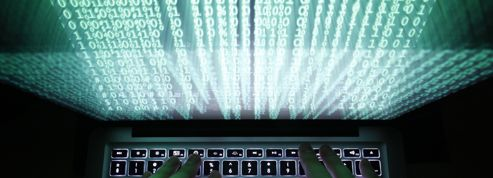 Des pirates russes s'emparent de 1,2 milliard d'identifiants en ligne