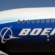 Boeing veut faire voler ses avions avec du tabac