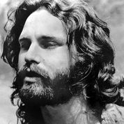 Jim Morrison : Marianne Faithfull accuse son ex