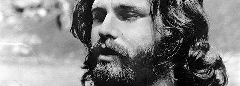 Jim Morrison : la déclaration fracassante de Marianne Faithfull