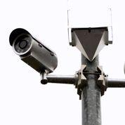 Piratage sur Internet : la fin de la vie privée ?