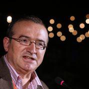 Irak : «Monsieur le président, allez plus loin!», l'appel d'Hervé Mariton