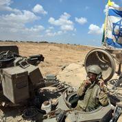 Après Gaza, Israël se bat sur le terrain du droit