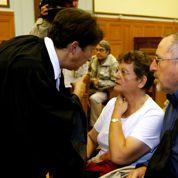 Justice : quand les victimes rencontrent les condamnés
