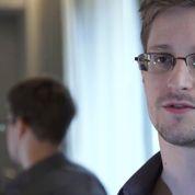 Edward Snowden autorisé à rester trois ans de plus en Russie