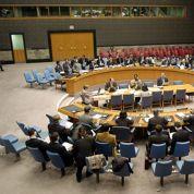 Ukraine, Syrie, Irak, Gaza : mais que fait l'ONU?