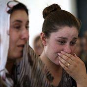 Chrétiens d'Orient : les insupportables hésitations de la communauté internationale