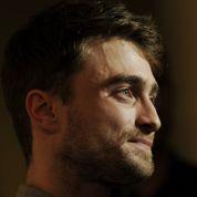 Daniel Radcliffe se rêve réalisateur