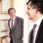 Hollande s'en va (épisode 5) : «Vingt jours au moins, trente-cinq jours au plus»