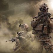 Sanctions contre la Russie: Rheinmetall en difficulté