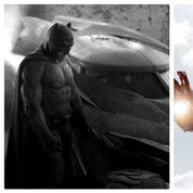 Captain America, Batman ... La guerre des sorties est ouverte