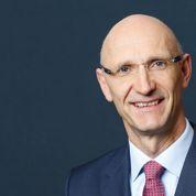 Deutsche Telekom pousse Free à améliorer son offre sur T-Mobile